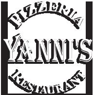 Yanni's Pizza